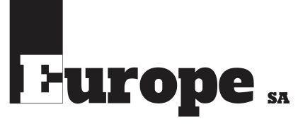 europesuisse.ch